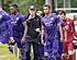 Foto: 'Opkuiswerk bij Anderlecht: 12 spelers mogen vertrekken'