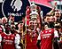 Foto: 'Arsenal trekt meer dan 100 miljoen uit voor 3 aanwinsten'