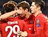 Foto: 'Bayern München krijgt 'ja-woord' voor megatransfer'