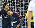 Foto: 'Drie topclubs willen Cavani weghalen bij PSG'