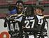 Foto: 'Charleroi krijgt goed en slecht transfernieuws'