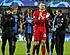 Foto: 'Man Utd laat zijn oog vallen op smaakmaker Club Brugge'