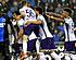 Foto: 'Anderlecht en Dinamo Zagreb onderhandelen over transfer'