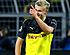 Foto: 'Club Brugge had akkoord over Haaland'