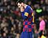Foto: 'FC Barcelona ziet bod van 100 miljoen euro geweigerd worden'