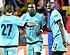 Foto: 'Sporting CP en FC Porto gaan voluit voor ex-speler van Anderlecht'