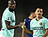 Foto: Inter en Man Utd maken langverwachte transfer bekend