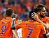 Foto: 'Ajax legt twintig miljoen op tafel voor Nederlands international'