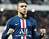Foto: 'Real en Liverpool krijgen concurrentie: 310 (!) miljoen voor Mbappé'