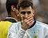 Foto: 'Anderlecht kan aan toptransfer worden geholpen door... Leo Messi'