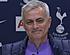 Foto: 'Mourinho gaat meteen verbazen met énorme transferslag'