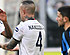 Foto: Nainggolan trapt na op Inter (maar keert mogelijk wel terug)