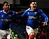 Foto: 'Rangers FC neemt nu al beslissing over Ianis Hagi'