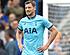 Foto: 'Inter twijfelt om één reden nog aan transfer Vertonghen'