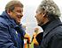 Foto: Vanhaezebrouck of Preud'homme straks voorzitter Pro League?
