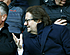 Foto: 'Anderlecht wil flankaanvaller weghalen uit de Premier League'