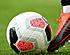 Foto: Belgische flankaanvaller kiest voor APOEL Nicosia