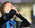'Topcoach wil Lang in januari weghalen bij Club Brugge'