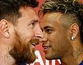 'Barça heeft gewiekst plan voor terugkeer Neymar'