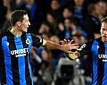 Opnieuw geen spoor van nieuwkomer in selectie Club Brugge