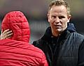 'KV Mechelen neemt weer afscheid van twee spelers'