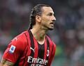 40-jarige Zlatan eist hoofdrol op in spectaculair duel met Theate