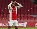 'Schaamteloze' club wil Ajax leegroven''