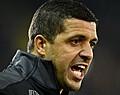 'KV Kortrijk probeerde voormalig Anderlecht-talent te strikken'