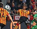 Zulte Waregem stopt zegereeks KV Mechelen, eerste zege voor Belhocine