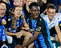 Club Brugge waarschuwt fans voor clash tegen City