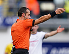 Foto: Referee Department legt 4 penaltyfases onder de loep
