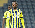 Foto: 'Club Brugge ziet kansen op Samatta stevig toenemen'