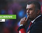 """Foto: Anastasiou: """"Dat wordt dé sleutel tot succes bij Anderlecht"""""""