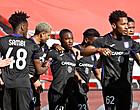 """Foto: Kranten duiden held Anderlecht aan: """"Vergif voor Standard"""""""