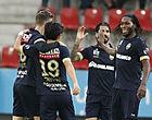 Foto: Antwerpse derby krijgt extra cachet door nederlaag Club