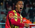 Foto: 'Vranckx weigert transfer naar Anderlecht'