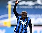 """Foto: Club-fans hard voor Clement: """"Weer een speler mentaal gekraakt"""""""