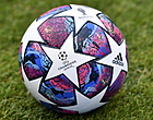 Foto: 'UEFA plant zeer ingrijpende wijziging in groepsfase CL'
