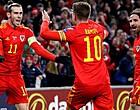 Foto: 'Bale heeft club voor volgend seizoen gekozen'