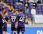"""Foto: Anderlecht moet nieuwe afgang vrezen: """"Ze worden weggespeeld"""" (🎥)"""