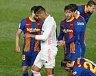 Foto: 'Barça hakt knoop door na Clasico: grote naam mag beschikken'