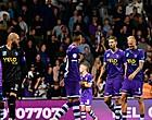 Foto: 'Van kwaad naar erger bij Beerschot: spelerstekort dreigt'