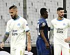 Foto: Anderlecht verlost van pijnlijk Champions League-record