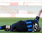 Foto: 'Club kan opgelucht ademhalen: twee spelers toch fit voor Genk'