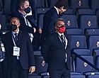 Foto: 'Barça verliest zijn geduld met talmend toptalent'