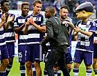 Foto: 'Anderlecht mag grootse comeback nog even vergeten'