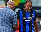 Foto: 'Clement gunt zestal nieuwe kans bij Club Brugge'