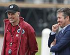 Foto: 'Club Brugge pakt polepositie in jacht op toptalent'