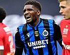 Foto: Club Brugge moet vrezen voor een vertrek van Mata