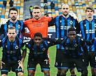 Foto: 'Club Brugge grijpt in na nieuwe corona-explosie'